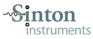 Sinton-Instruments-logo-600w-300dpi-CMYK[3]