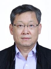 Dr. Guoqiang Xing photo