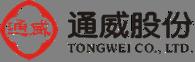 Tongwei logo