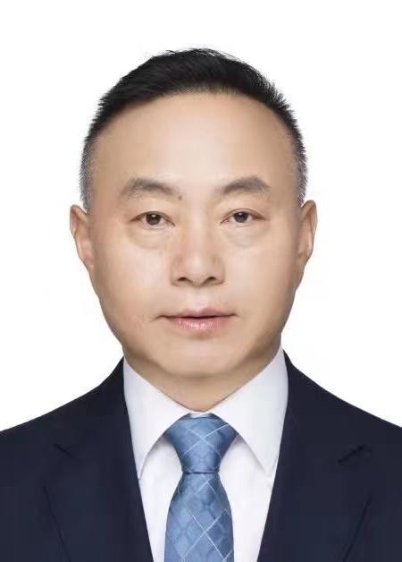 Zhengrong Shi photo