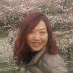 Cindy Chan photo