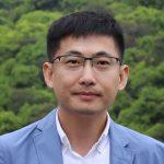 Haofeng Lu photo